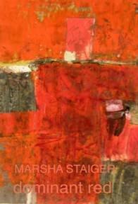 Marsha Steiger