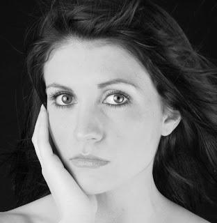 Elise Campello