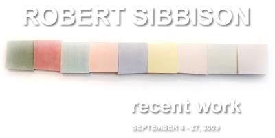 Robert Sibbison