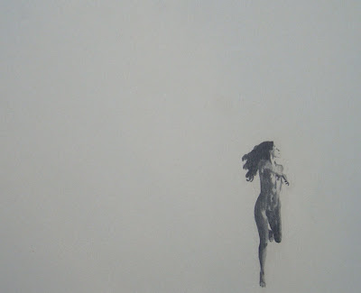 Eve, Running Away from Eden