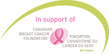 Candian Breast Cancer Foundation