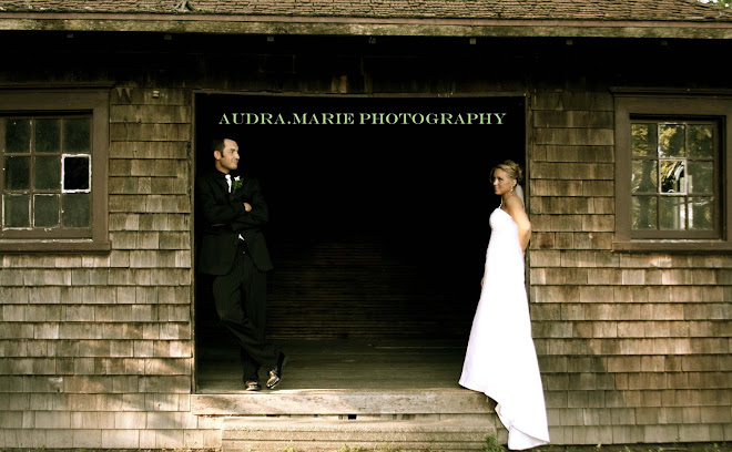 audra.marie photography