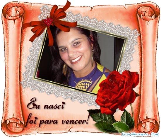 Eliana Lawin