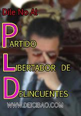 No Al PLD!