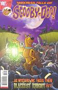 Scooby Doo Edición 150