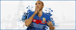 Deportivo - FCBarcerlona Akysign0220