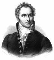 Casimir Pierre Périer