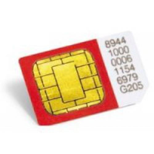 Категории: перевести деньги с карты сбербанка на телефон через интернет...