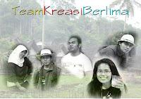K5 team