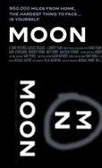 moon 23