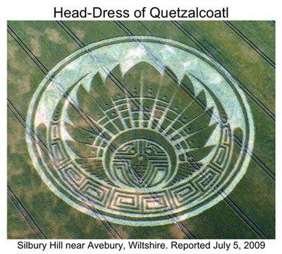 quatzalcoatl ábra