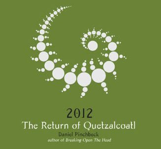 return of quetzalcoatl