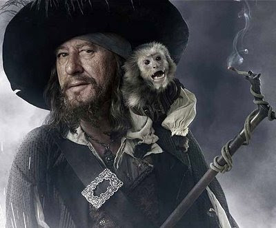 http://2.bp.blogspot.com/_6hgSmco4R9M/SnBS6SoWNXI/AAAAAAAAD0U/M6-_kZW7doY/s400/capitaine-hector-barbossa.jpg