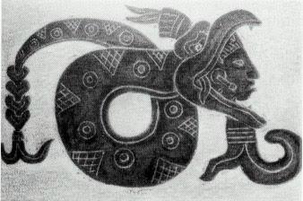 http://2.bp.blogspot.com/_6hgSmco4R9M/SvLqjJOFAxI/AAAAAAAAFQo/bv_LNeakQCQ/s400/quetzal_mouth.jpg