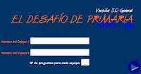 external image Captura+de+pantalla+2010-09-10+a+las+00.02.51.png