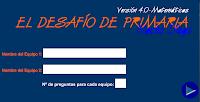external image Captura+de+pantalla+2010-09-10+a+las+00.02.58.png