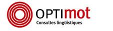 Optimot.Consultes lingüístiques