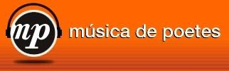 Música de poetes