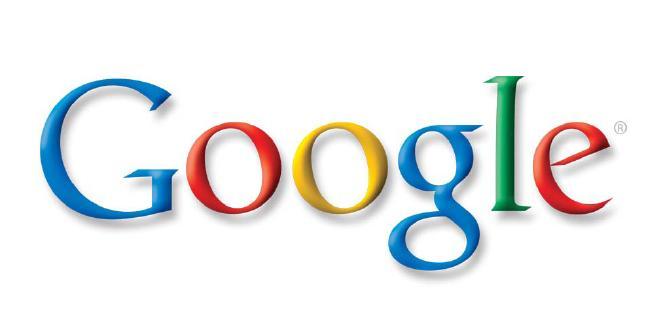 [Google-logo.jpg]
