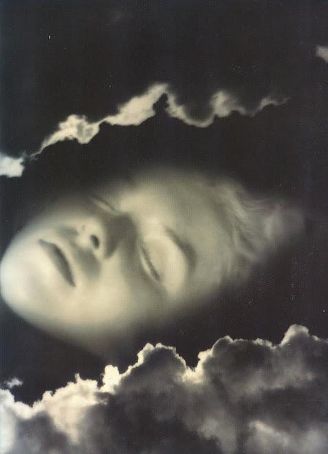 """""""MARILYN MONROE"""", ΦΩΤΟΓΡΑΦΟΣ: ANDRE DE DIENES"""