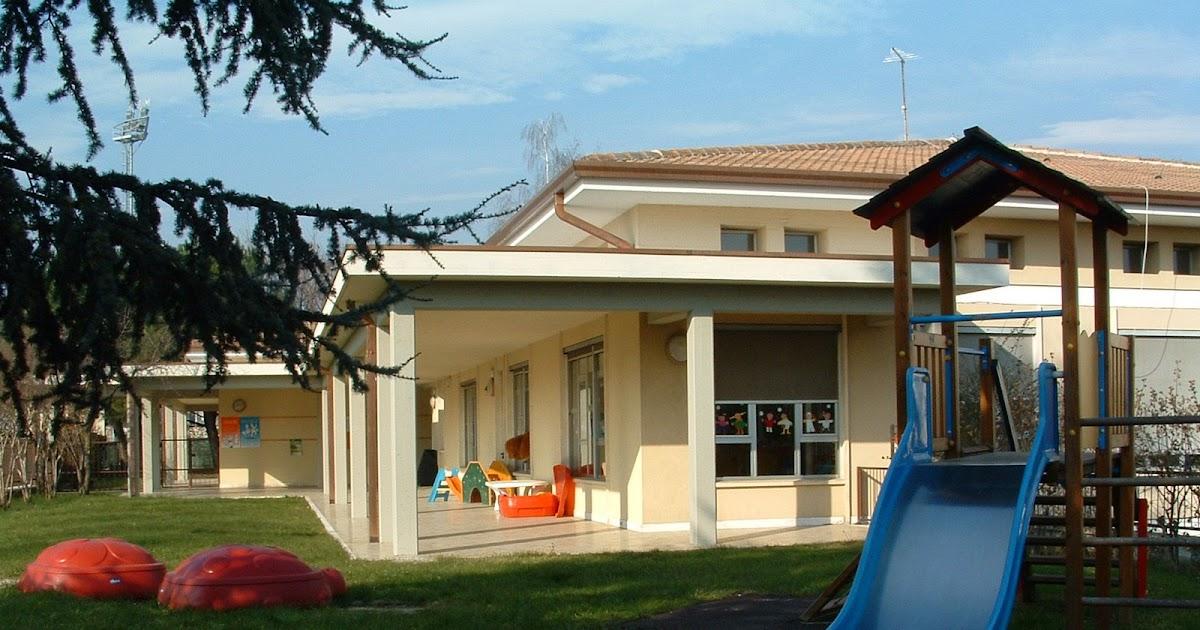 Il nido dei bambini aprire un asilo nido - Aprire asilo nido privato requisiti ...