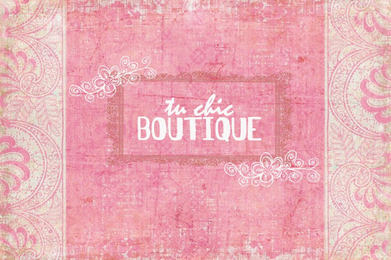 Tu Chic Boutique