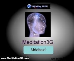 Meditation3G