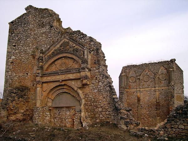 Qué visitar en Mondéjar - habitaclia.com
