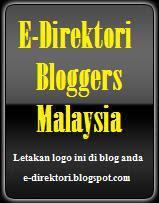 E - BLOGGERS