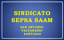 Sindicato SEPSAAM