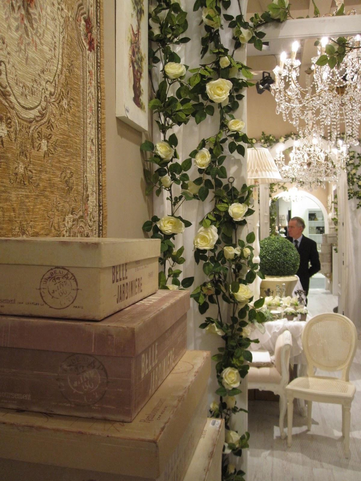 In casa di Silvia » Charming rooms » Blanc MariClo\' In casa di Silvia