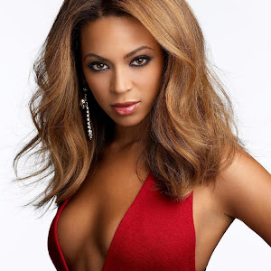Beyonce Knowles scandal