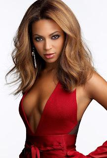 Beyonce Hot Girl