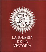 1562 - 2012 (450 AÑOS)