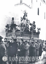 1954-2004 (50 AÑOS)