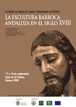 ANDRÉS DE CARVAJAL Y CAMPOS (1709-2009)