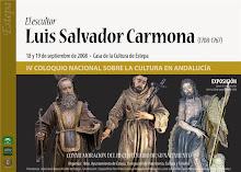 LUIS SALVADOR CARMONA (1708-2008)
