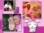 familyku...=)