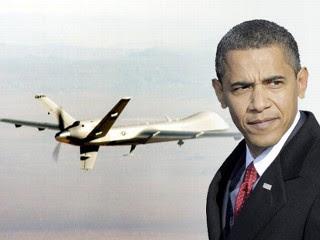 http://2.bp.blogspot.com/_6iqv-AuSo-k/SXux-osiaFI/AAAAAAAAAoE/GlNNgJt0Fdo/s320/drone_attack_Obama_090123_mn.jpg