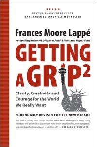 Grip2-Final-Cover.jpg