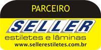 SELLER..... UMA PARCERIA DE SUCESSO....