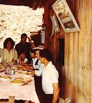 Familia Velásquez