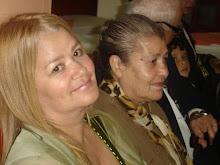 Amparo Velásquez Serna