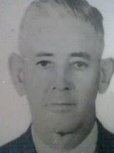 Ramón Velásquez Posada
