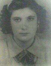 Aura Velásquez Yepes