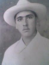 Fabian Velásquez Yepes