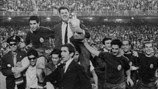 Spania ( 1964 )