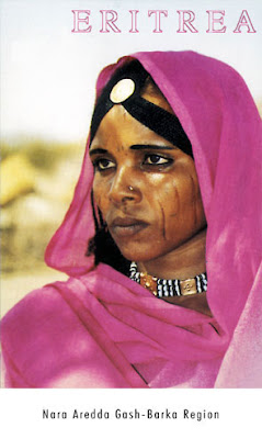 arnett muslim singles The malice of lying is tied to lying to parents among adolescents and emerging adults,' by jeffrey jensen arnett saheeh muslim saheeh al-bukhari.