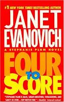 Four to Score - 1998