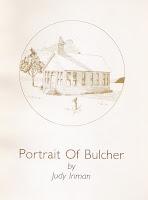 Portrait of Bulcher